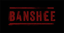 the-series-philosopher-banshee-wiki