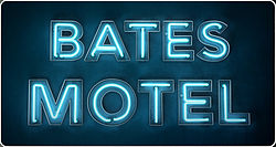 the-series-philosopher-bates-motel-wiki