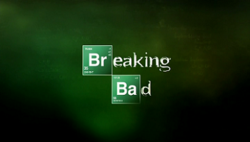 the series philosopher breaking bad wiki