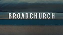 the series philosopher broadchurch wiki