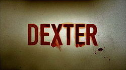 the series philosopher dexter wiki