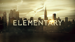 the series philosopher elementary wiki