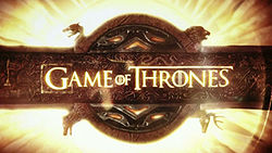 the series philosopher Game of Thrones wiki