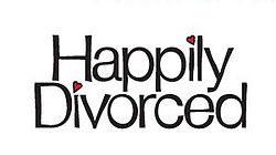 the series philosopher Happily Divorced wiki