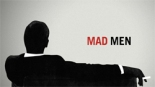 the series philosopher Mad Men wiki