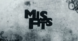 the series philosopher Misfits wiki