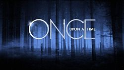 the series philosopher Once Upon a Time wiki