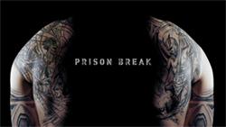 the series philosopher Prison Break wiki