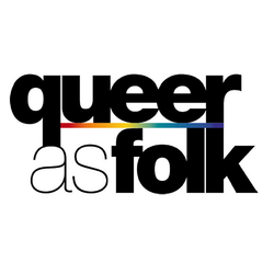 the series philosopher Queer as Folk wiki