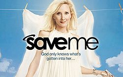 the series philosopher Save Me wiki