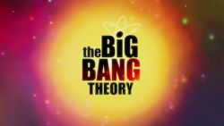 the series philosopher tbbt wiki