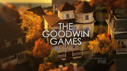 the series philosopher The Goodwin Games wiki