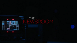 the series philosopher The Newsroom wiki