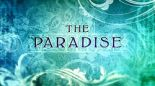 the series philosopher The Paradise wiki