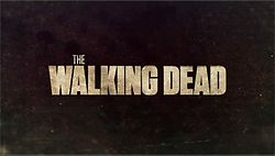 the series philosopher The Walking Dead wiki