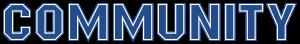 the series philosopher community wiki