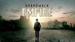 the series philosopher boardwalk empire wiki