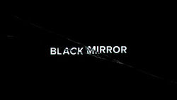 the series philosopher black mirror wiki