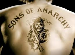 the series philosopher Sons of Anarchy wiki