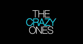 the series philosopher the crazy ones wiki