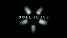 the series philosopher dollhouse wiki