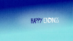 the series philosopher happy endings wiki