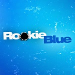 the series philosopher Rookie Blue wiki