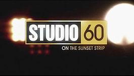 the series philosopher Studio 60 on the Sunset Strip wiki