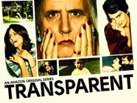 the series philosopher transparent amazon wiki