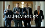 the series philosopher alpha house wiki