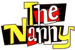 the series philosopher the nanny wiki