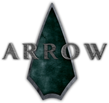 the series philosopher arrow wiki