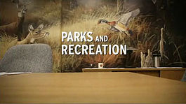 the series philosopher Parks and Recreation wiki