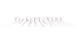 the series philosopher the leftovers wiki