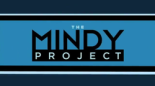 the series philosopher the mindy project wiki