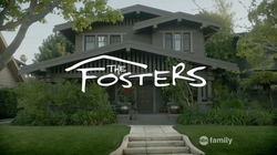the series philosopher the fosters wiki