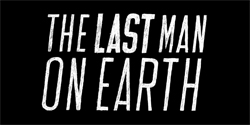the series philosopher the last man on earth wiki