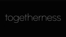 the-series-philosopher-Togetherness