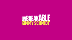 the-series-philosopher-Unbreakable_Kimmy_Schmidt_wiki