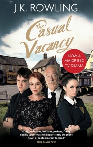 the-series-philosopher-casual-vacancy