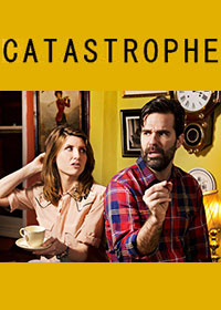 the-series-philosopher-catastrophe