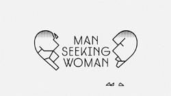 the-series-philosopher-man-seeking-woman-wiki