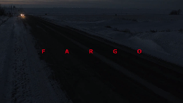the series philosopher fargo wiki