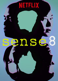 the-series-philosopher-sense8-wiki
