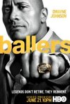 the-series-philosopher-ballers-wiki