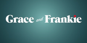 the-series-philosopher-Grace_and_Frankie