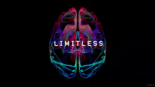 the-series-philosopher-wiki-limitless