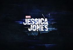 the-series-philosopher-ps-arts-entertainment-profession-scribe-jessica-jones-wiki