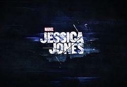 the-series-philosopher-ps-arts-entertainment-profession-scribe-jessica-jones-wiki