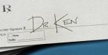 the-series-philosopher-ps-arts-entertainment-profession-scribe-dr_ken